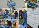 Skills Comp