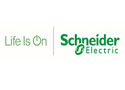 Schneider Global Family Leave