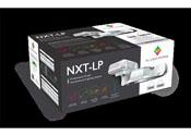 NXT-LP