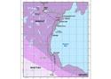Nunavut Manitoba Link