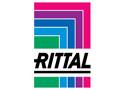 Rittal New