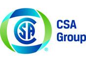 CSSA Logo