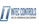 EB Intec