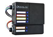 Douglas Dialog Room Controller