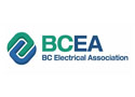BC Electrical Association