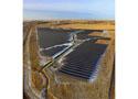 Brook Solar