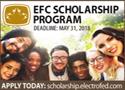 EFC Scholarship
