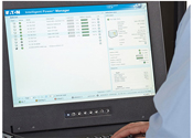 Eaton Power Manager