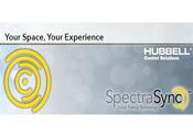 Hubbell SpectraSync