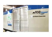 Atco Power