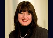 Michelle Branigan