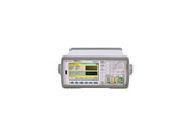 Keysight Waveform Generator