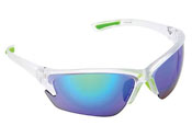 Greenlee Safety Glasses