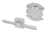 Legrand Mounting Clip