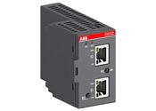 ABB Ethernet