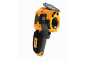 Fluke Thermal Camera