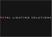 Total Lighting Solutions