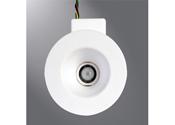 Eaton Tilemount Sensor