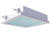 Viscor LED Cleanroom