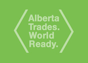 Alberta Trades