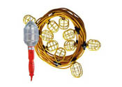 Standard String Lights