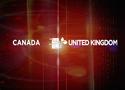 Canada and U.K.