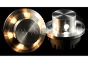 SGI Lighting Accent Lighting