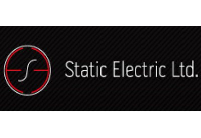 Static Electric