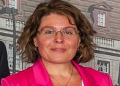 Isabelle Lessard