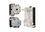 Eaton Lighting Contactors