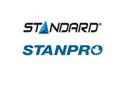 Standard and Stanpro