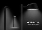 Lumenicon