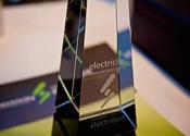 EHRC Awards