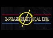 3-Phase Electric Ltd.