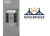 Koolbridge Smartload Centre