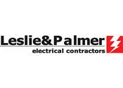 Leslie & Palmer