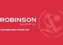 Robinson Supply