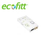 Ecofitt Powertrap