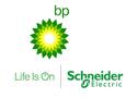 BP and Schneider