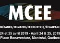 MCEE 2019