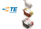 TE Connectivity Wiremate