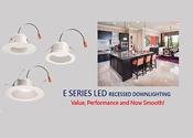 Lithonia E-Series LED