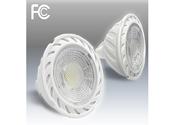 Beghelli New LED Lamps