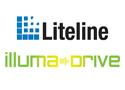 ILLUMA-Drive