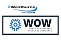 Westburne Launches WoW