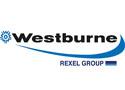 Westburne Langley