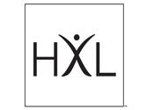 Lutron HXL