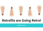 Retrofits Going Retro