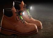 Bootlight