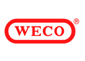 Wesco Joins EFC